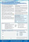 Infomaterial herunterladen (PDF) - Umweltinstitut Offenbach - Seite 2