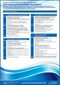 Infomaterial herunterladen (PDF) - Umweltinstitut Offenbach - Seite 3
