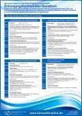 Infomaterial herunterladen (PDF) - Umweltinstitut Offenbach - Seite 4