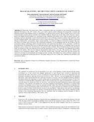 Download (58Kb) - FAB Institutional Repository - UTM