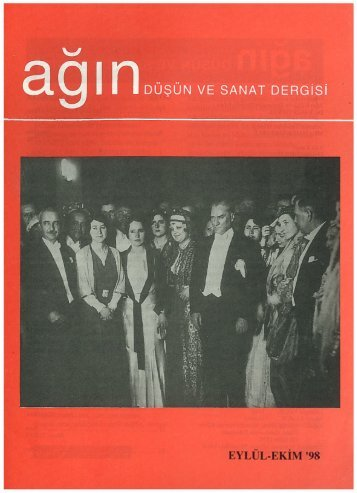Page 1 Page 2 Sahibi _ Agm Iíültür yp Dayan1§ma Dernegx Adma ...