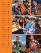Moose Racing 2015 - Page 2