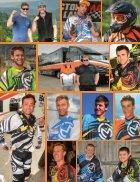 Moose Racing 2015 - Page 3