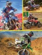 Moose Racing 2015 - Page 4