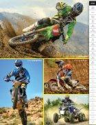 Moose Racing 2015 - Page 5