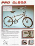 84 mongoose catalog - Vintage Mongoose - Page 2