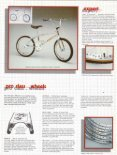 84 mongoose catalog - Vintage Mongoose - Page 3