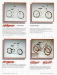 84 mongoose catalog - Vintage Mongoose - Page 4