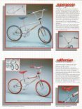 84 mongoose catalog - Vintage Mongoose - Page 5