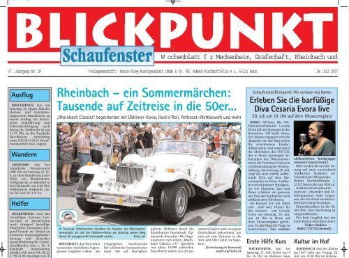 Sigmaringen Mollige Singles Gay Dating In Rheinbach Oder Kurse