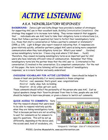 active skills for reading book 1 pdf free download