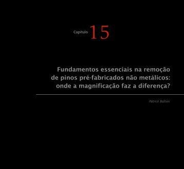 Cap. 15.pdf - OROCENTRO