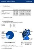 1. Strukturdaten - embedded world - Seite 2