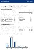 1. Strukturdaten - embedded world - Seite 3