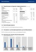 1. Strukturdaten - embedded world - Seite 4