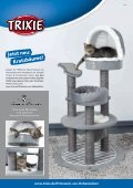 Freunde Magazin Winter 2013 S. 01 - Alles-Fuer-Tiere - Page 2
