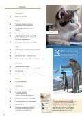 Freunde Magazin Winter 2013 S. 01 - Alles-Fuer-Tiere - Page 4