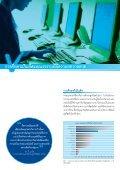 ลคู่มือ งทุนในอิสราเอล - Invest in Israel - Page 6