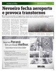 Metro Curitiba - Page 3