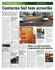 Metro Curitiba - Page 4