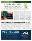 Metro Curitiba - Page 7