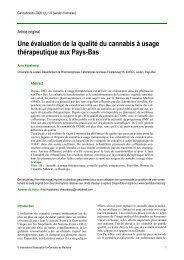 Texte intégral au format PDF - International Association for ...
