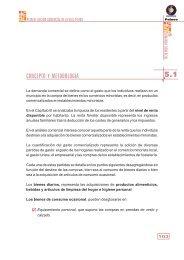PAC VALL D'UIXO-CAP-05-Demanda comercial.pmd - Pateco