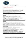Solistone Flexpanel - Solistone.eu - Page 2