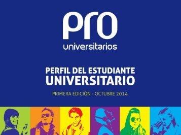 Encuesta_Perfil_del_Estudiante_Universitario_2014