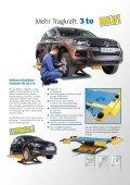Produktdatenblatt Reifenservice - Herkules Hebetechnik - Seite 2