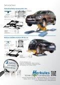 Produktdatenblatt Reifenservice - Herkules Hebetechnik - Seite 4