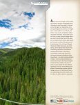 Northern - Idaho - Page 2