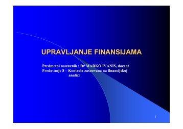 UF - 08.pdf
