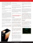 review - Secrets of Home Theater and High Fidelity - Page 2
