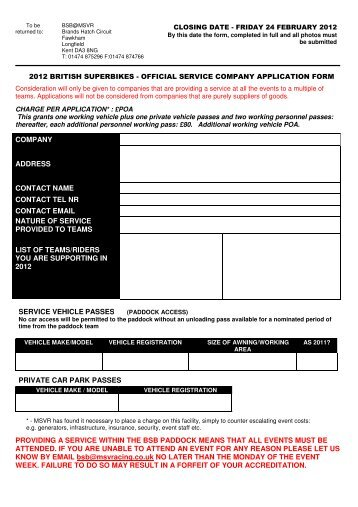 View And Print The Official Application Form As An Acrobat Jobaps