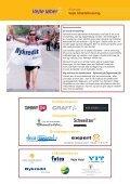 VEJLE ÅDAL ½ MARATHON - Ove Schneider´s løbeside - Page 4