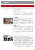 Vedute die Roma - Ansichten Roms - Quadriga-Studienreisen - Page 5