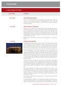 Vedute die Roma - Ansichten Roms - Quadriga-Studienreisen - Page 7