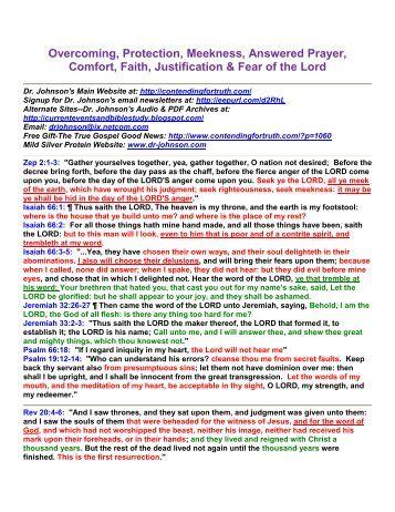 geneva bible pdf free download