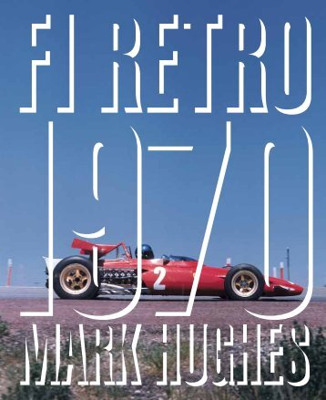 Untitled - F1 Racing Books