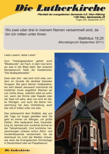 Hernals christliche singles. Blind dating in neu-guntramsdorf