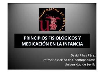 ema 46 Farmacología - Grupo.us.es - Universidad de Sevilla