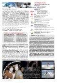 MAGIC WAVE _ Januari 2009 - Page 4