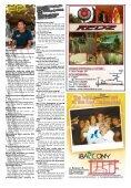 MAGIC WAVE _ Januari 2009 - Page 7