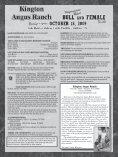 Kington Angus Ranch - Angus Journal - Page 2