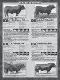 Kington Angus Ranch - Angus Journal - Page 3