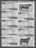 Kington Angus Ranch - Angus Journal - Page 4