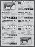 Kington Angus Ranch - Angus Journal - Page 5
