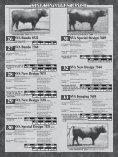 Kington Angus Ranch - Angus Journal - Page 7