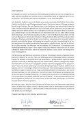Erfolgreich studieren in den Wirtschaftswissenschaften der FAU - am ... - Page 3
